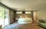 9571 SE Cedar St, South Beach, OR 97366 - Bonus Room a