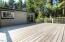 9571 SE Cedar St, South Beach, OR 97366 - Deck b