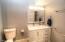 9571 SE Cedar St, South Beach, OR 97366 - Downstairs Bath a
