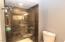 9571 SE Cedar St, South Beach, OR 97366 - Downstairs Bath b