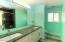9571 SE Cedar St, South Beach, OR 97366 - Guest Bath a