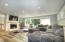 9571 SE Cedar St, South Beach, OR 97366 - Living Room a