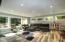 9571 SE Cedar St, South Beach, OR 97366 - Living Room b
