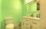 9571 SE Cedar St, South Beach, OR 97366 - Master Bath b