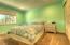 9571 SE Cedar St, South Beach, OR 97366 - Master Bedroom a