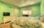 9571 SE Cedar St, South Beach, OR 97366 - Master Bedroom b