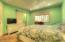 9571 SE Cedar St, South Beach, OR 97366 - Master Bedroom c