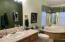 3505 NW Neptune Ave, Lincoln City, OR 97367 - Master Bath 2