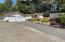 3505 NW Neptune Ave, Lincoln City, OR 97367 - Garage and House