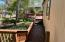 3505 NW Neptune Ave, Lincoln City, OR 97367 - BAck Walkway