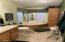 3505 NW Neptune Ave, Lincoln City, OR 97367 - Master Bath 1