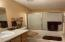 3505 NW Neptune Ave, Lincoln City, OR 97367 - Bath 1