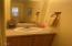 3505 NW Neptune Ave, Lincoln City, OR 97367 - Half Bath Sink