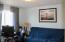 2013 NW Mackey St, Waldport, OR 97394 - Second Bedroom