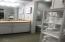 301 Otter Crest Dr, 402-403, Otter Rock, OR 97369 - Studio Bath 2