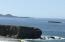 301 Otter Crest Dr, 402-403, Otter Rock, OR 97369 - YaquinaHeadLighthouse