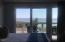 301 Otter Crest Dr, 402-403, Otter Rock, OR 97369 - View from inside