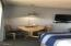 301 Otter Crest Dr, 402-403, Otter Rock, OR 97369 - Studio sitting area