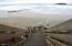 301 Otter Crest Dr, 402-403, Otter Rock, OR 97369 - Beach Access