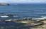 301 Otter Crest Dr, 402-403, Otter Rock, OR 97369 - Seals