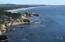 301 Otter Crest Dr, 402-403, Otter Rock, OR 97369 - Aerial 1