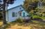 564 SW 29th St, Lincoln City, OR 97367 - 564 SW 29th (2)
