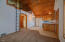 564 SW 29th St, Lincoln City, OR 97367 - 564 SW 29th (6)