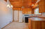 564 SW 29th St, Lincoln City, OR 97367 - 564 SW 29th (7)