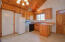 564 SW 29th St, Lincoln City, OR 97367 - 564 SW 29th (8)