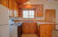 564 SW 29th St, Lincoln City, OR 97367 - 564 SW 29th (9)