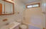 564 SW 29th St, Lincoln City, OR 97367 - 564 SW 29th (16)