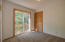 564 SW 29th St, Lincoln City, OR 97367 - 564 SW 29th (17)