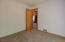 564 SW 29th St, Lincoln City, OR 97367 - 564 SW 29th (18)