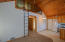564 SW 29th St, Lincoln City, OR 97367 - 564 SW 29th (20)