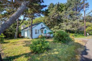 564 SW 29th St, Lincoln City, OR 97367 - 564 SW 29th (21)