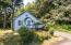 564 SW 29th St, Lincoln City, OR 97367 - 564 SW 29th (23)