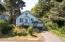 564 SW 29th St, Lincoln City, OR 97367 - 564 SW 29th (24)