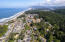 564 SW 29th St, Lincoln City, OR 97367 - 564 SW 29th (28)