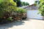 1420 SW Crest Cir, Waldport, OR 97394 - Front of Home