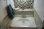 3220 SW Anchor Ave, Lincoln City, OR 97367 - Bathroom sink