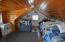 3220 SW Anchor Ave, Lincoln City, OR 97367 - Upstairs Bedroom 2 N