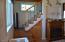 3220 SW Anchor Ave, Lincoln City, OR 97367 - Frontdoor N