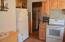 3220 SW Anchor Ave, Lincoln City, OR 97367 - Kitchen E