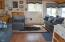 3220 SW Anchor Ave, Lincoln City, OR 97367 - Living Room S
