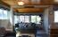 3220 SW Anchor Ave, Lincoln City, OR 97367 - Living Room W
