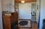 3220 SW Anchor Ave, Lincoln City, OR 97367 - Looking into Master