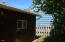 3220 SW Anchor Ave, Lincoln City, OR 97367 - NW Backyard