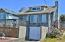 3220 SW Anchor Ave, Lincoln City, OR 97367 - Southwest View