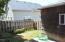 3220 SW Anchor Ave, Lincoln City, OR 97367 - SW Backyard