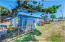 772 Aqua Vista Loop, Yachats, OR 97498 - 001_8230